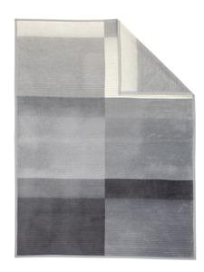 Ibena Kuscheldecke Granada 150 x 200 cm