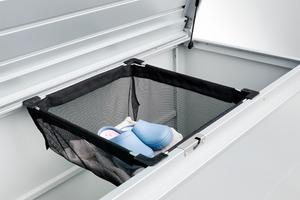 Einhängesack Für Loungebox 200 cm