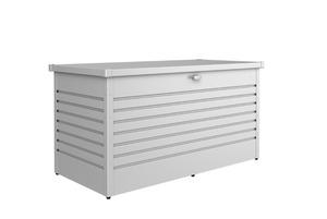 Freizeitbox L 159 x 83 x 79 cm