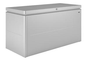 Loungebox 160 x 70 cm