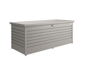 Freizeitbox XL 181 x 79 cm