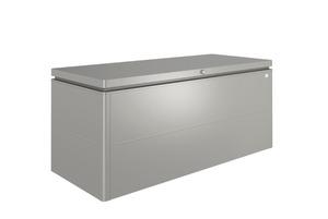 Loungebox 200 x 88,50 x 84 cm