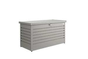 Freizeitbox M 134 x 71 x 62 cm