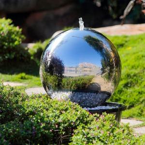 KÖHKO Gartenbrunnen Uranus