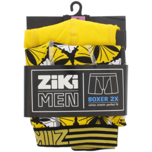 Zike Men Boxershorts