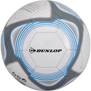 Dunlop Fußball