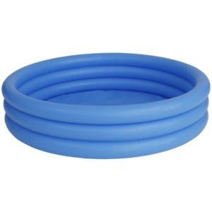 Intex Schwimmbad