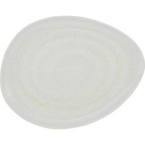 "CreaTable Pastateller ""Pietra"", 20,5 cm, stein"