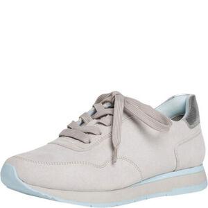 Tamaris Sneaker, für Damen