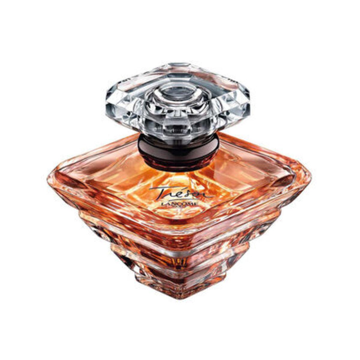 Bild 1 von Lancôme Trésor, Eau de Parfum
