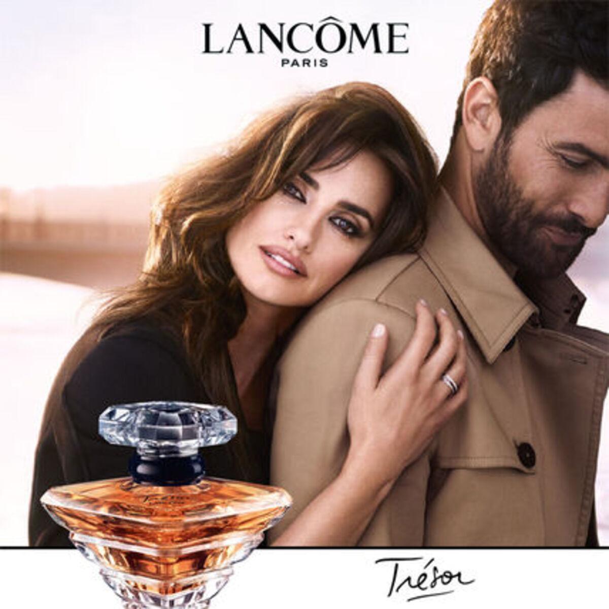 Bild 2 von Lancôme Trésor, Eau de Parfum