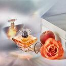 Bild 3 von Lancôme Trésor, Eau de Parfum