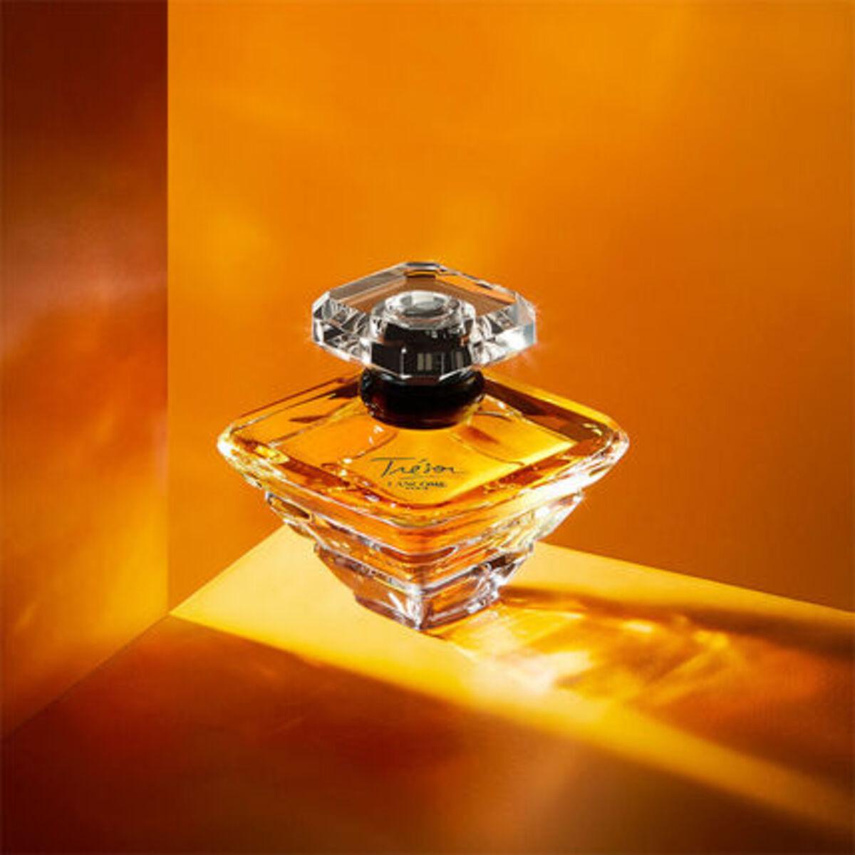 Bild 4 von Lancôme Trésor, Eau de Parfum