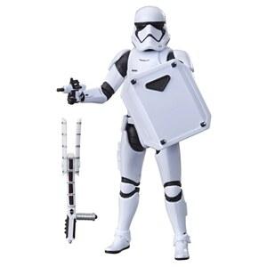 Star Wars - Black Series, Stormtrooper