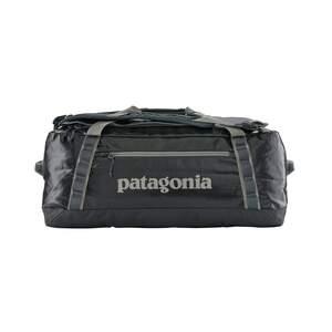Patagonia BLACK HOLE DUFFEL 55L Unisex - Reisetasche