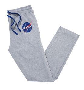NASA Herrenhose