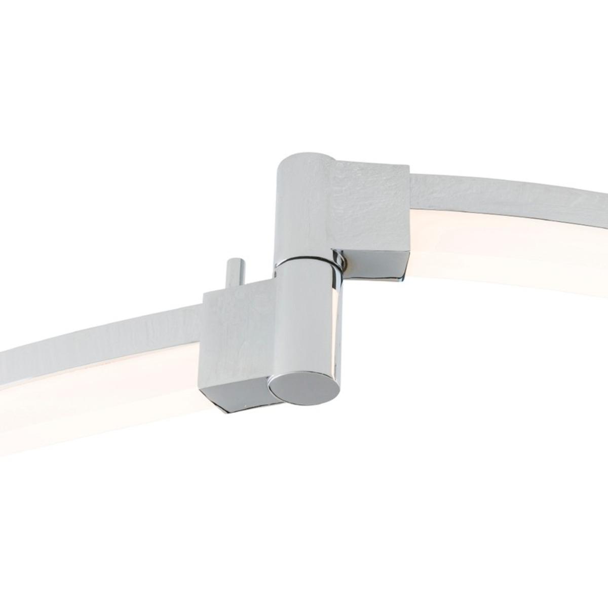 Bild 5 von DesignLive LED-Deckenleuchte AMSTERDAM