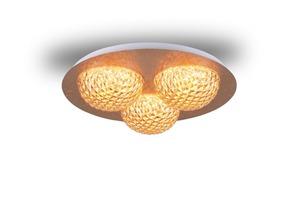 Reality Leuchten LED-Deckenleuchte