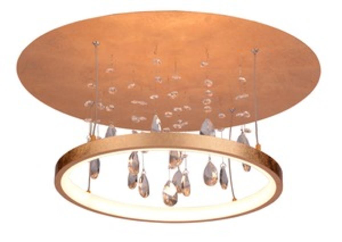 Bild 3 von DesignLive LED-Deckenleuchte ANDREA