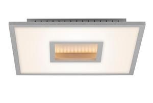Briloner LED-Deckenleuchte Deco