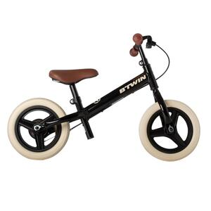 Laufrad Kinder 10 Zoll Run Ride 520 Cruiser