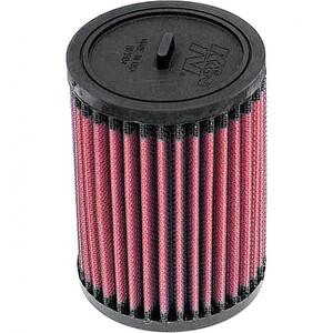 K&N Tauschluftfilter HA-5094 für Honda CB 500 /S PC26/PC32