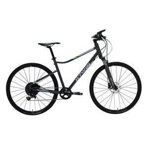 """Cross Bike 28"""" Riverside 920"""