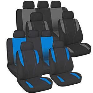 MY PROJECT®  Autositzbezug-Set