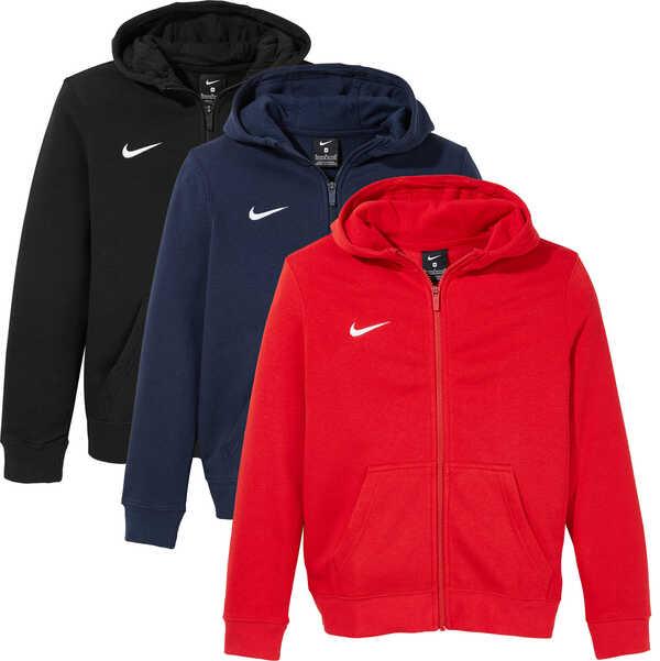 Nike Sweatjacke Kinder