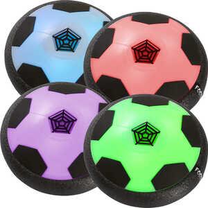 KIDLAND®  Hover-Fussball