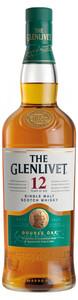 The Glenlivet 12y Whisky