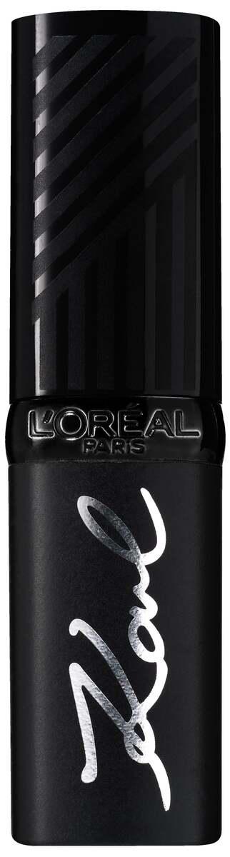 Bild 2 von L'Oréal Paris Karl Lagerfeld Lippenstift Provokative