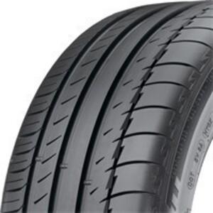 Michelin Pilot Sport PS2 ZP 275/35 ZR18 95Y Sommerreifen