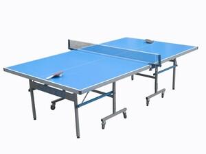 Lamar Tischtennis Outdoor Edition