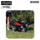 Bild 4 von Scheppach Benzin-Rasenmäher MP132-42