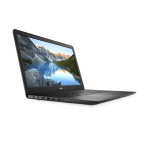 "DELL Inspiron 17 3793 2T6MV 17,3"" FHD i7-1065G7 8GB/512GB MX230 W10"