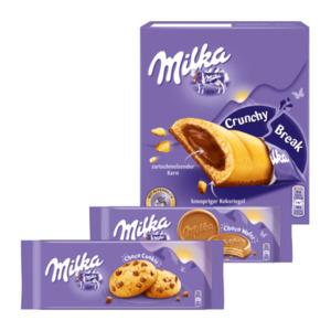 Milka Kekse / Küchlein