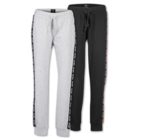 GIN TONIC Damen-Pyjama-/Lounge-Hose