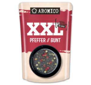 AROMICO XXL Pfeffer bunt