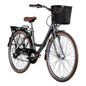 "ZÜNDAPP City Fahrrad 28"" Z700"