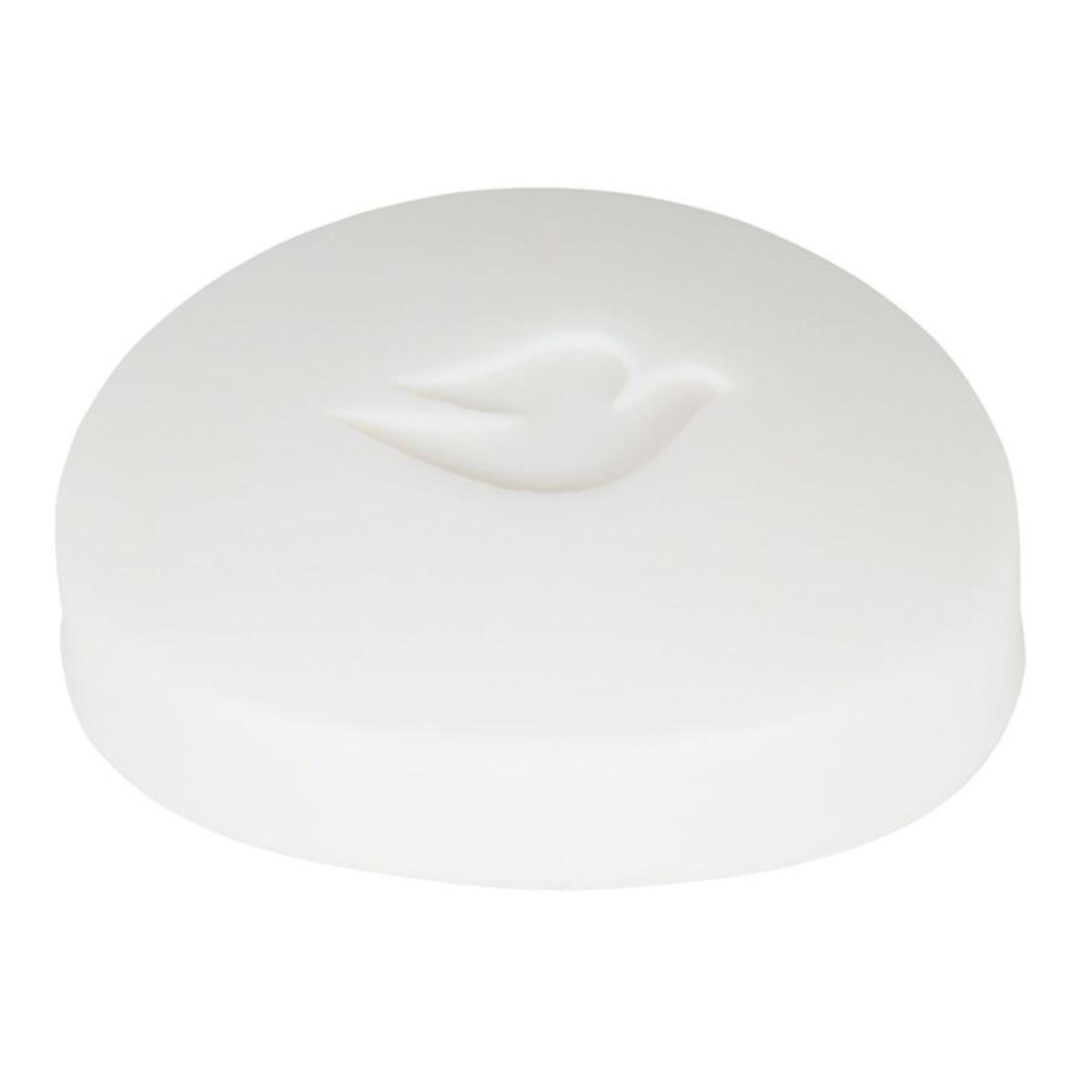 Bild 5 von DOVE Seife Beauty Cream Bar 48x 100g