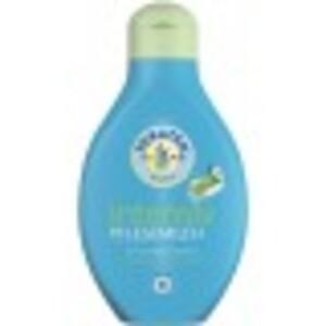 Penaten Baby Intensiv-Pflegemilch mit Olivenblattextrakt 400 ml