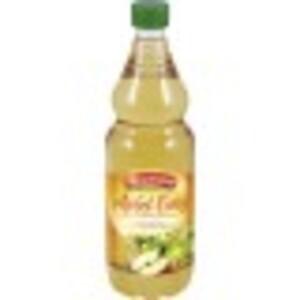 Hengstenberg Apfel Essig 750 ml