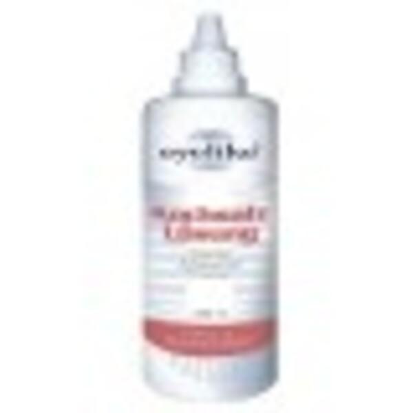 eyelike Kochsalz Lösung für alle Kontaktlinsen 0,36 ltr