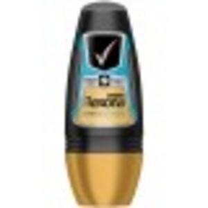 Rexona Men Deo Roll-On Sport Defence 50 ml