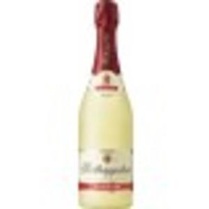 Rotkäppchen alkoholfrei 0,75 ltr