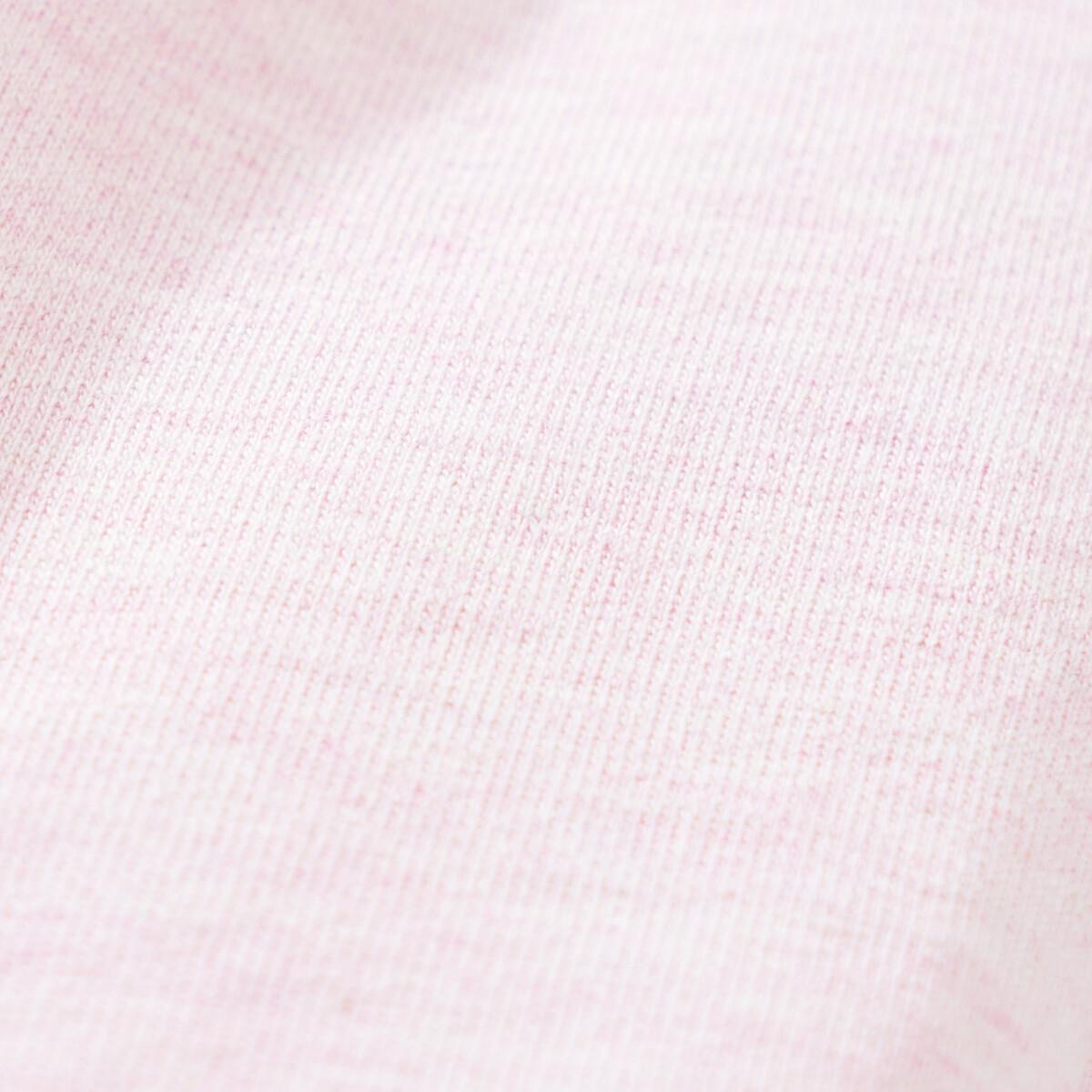 Bild 5 von Newborn Jogginghose mit Zierknöpfen