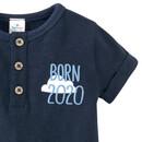 Bild 2 von Newborn Spieler mit Born 2020-Print