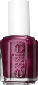 essie Nagellack 682 Without reservation
