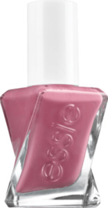 essie Nagellack Gel Couture 522 Woven with wisdom